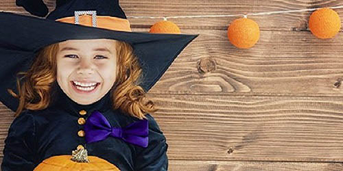 Saturday, October 21 at 12 PM - 2 PM. Petting Zoo Free mini pumpkin to paint. Face painting, Balloon twisting, Crafts & coloring.The first 100 children under 12 years old will receive a free mini pumpkin to paint. First come, first serve.