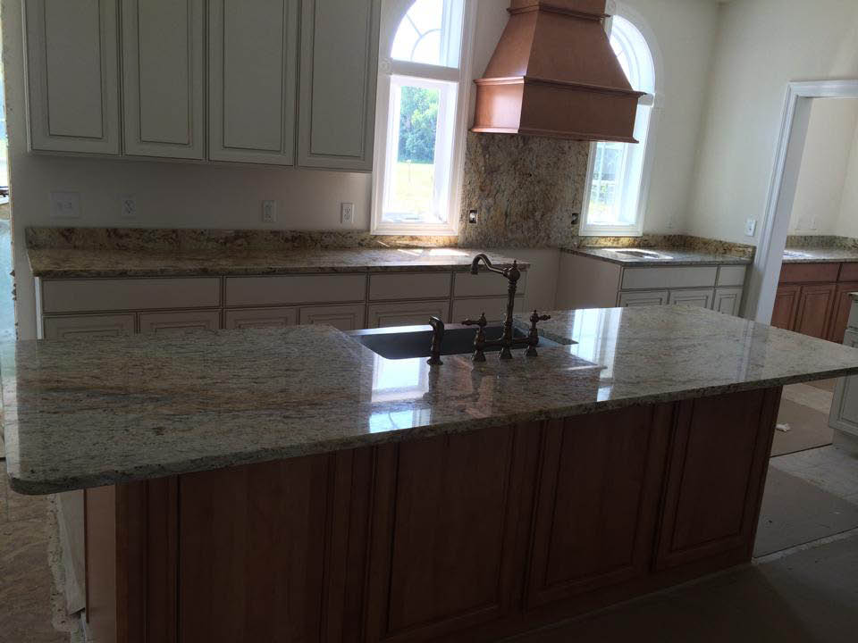 frederick granite in frederick md kitchen stone colors.