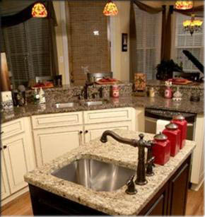 frederick granite in frederick md kitchen granite countertops.