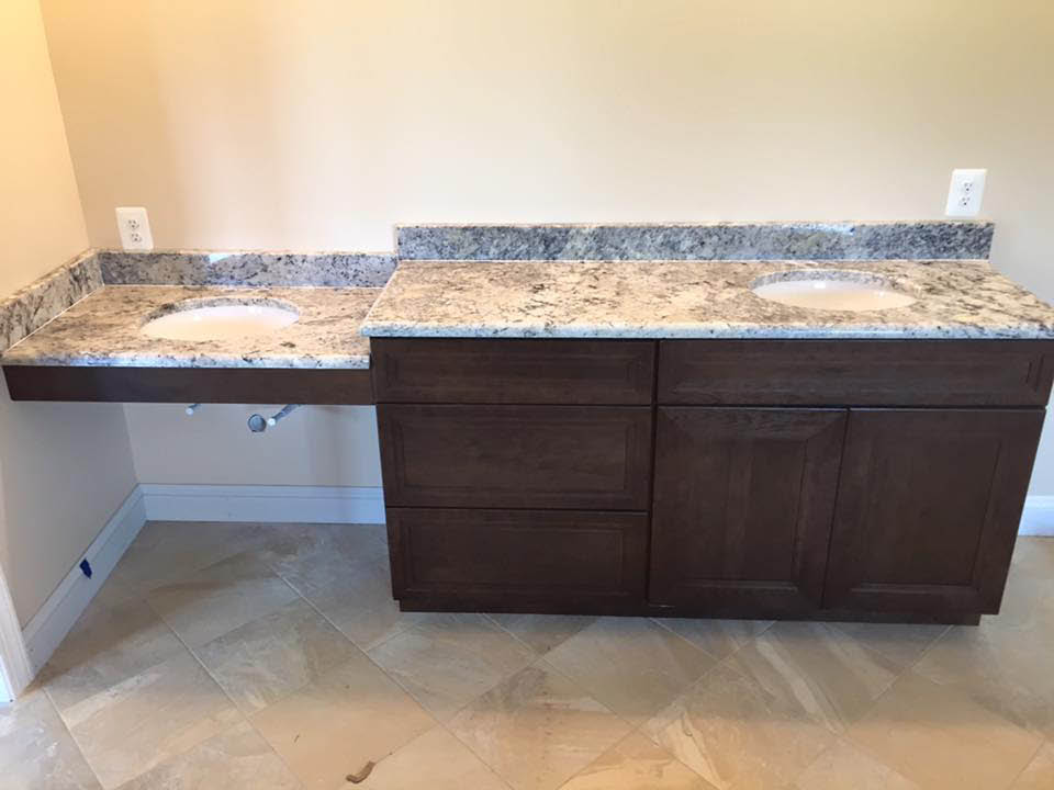 frederick granite in frederick md bathroom granite.