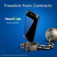 tracfone wireless telecommunication services cincinnati ohio