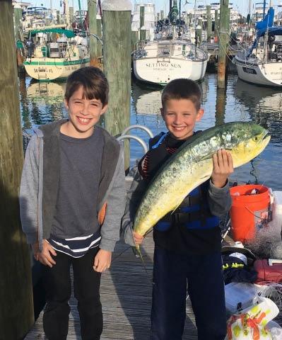 Fishing, striper, salmon, Emeryville fishing and boating