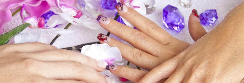 nail spa near me nail art manicure coupons pedicure coupons waxing Liquid Gel polish