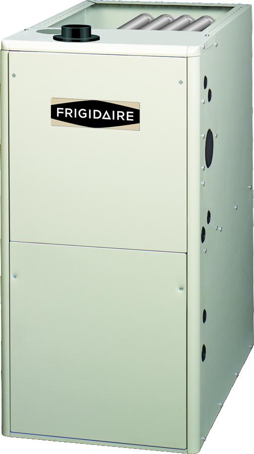 Frigidaire furnace for your Denver home