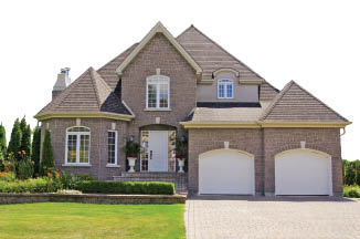 roofing repair to protect the structure of your home