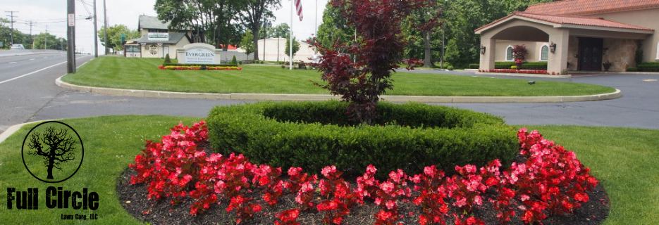 lawn mowing, Lawn Care, Spring Cleanup, fall cleanup,landscape design, landscape installation