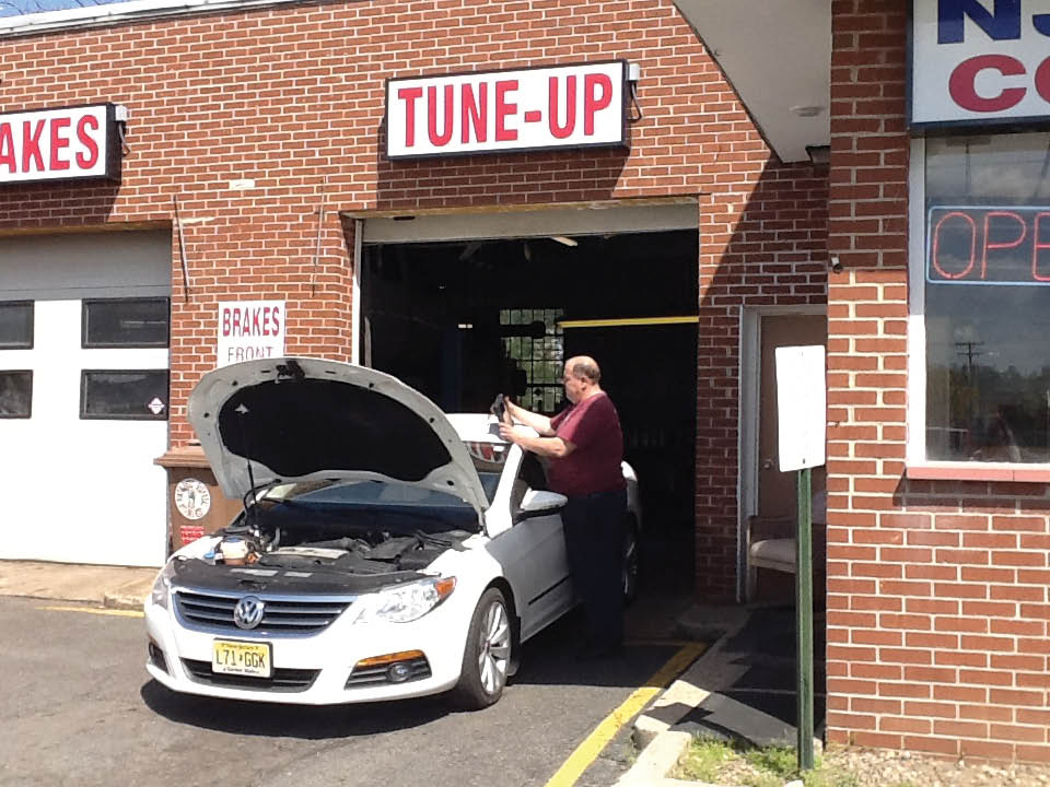 Full-Service-Auto-Repair