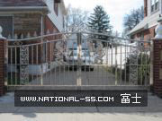 Gates, Driveways, Handrails, New York, Installation, Savings, Coupons, Windows, Doors, Stainless Steel, Home, Maintenance, Brooklyn, Fencing, Awning, Remodeling, Installer, installation, manufacturing, steel, steel buildings, manufacturing