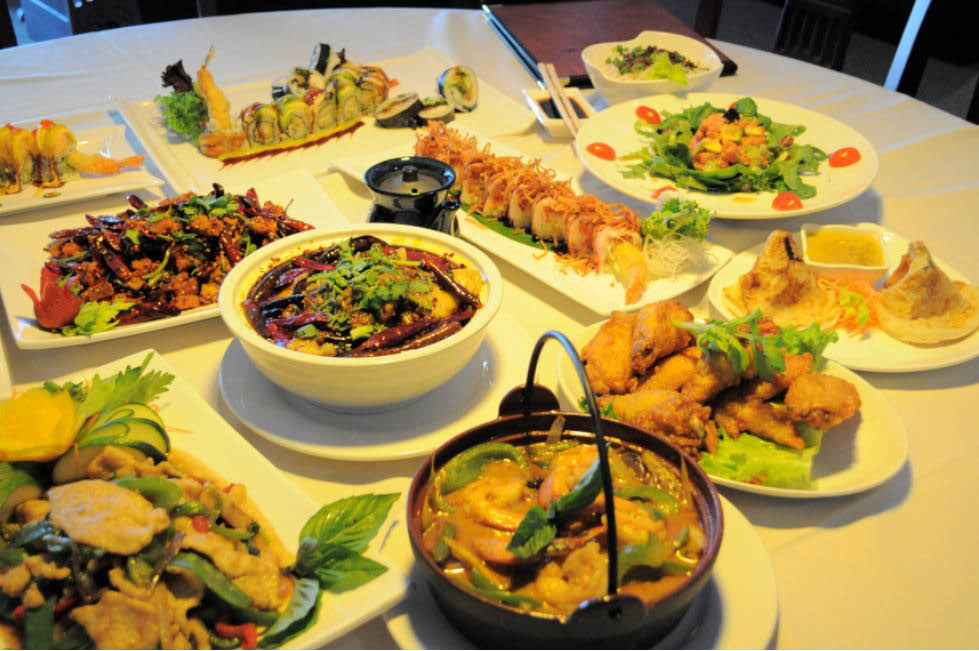 asian,asian fusion,discount,deal,sushi,rice,noodles,sushi,sashimi,sushi rolls,japanese,thai,japanese food,lunch,dinner,take out,