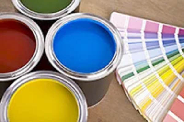 Residential & Commercial Painting Services from Fusion Painting in Kenvil NJ