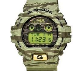 watches-gshock-Midlothian-Tx