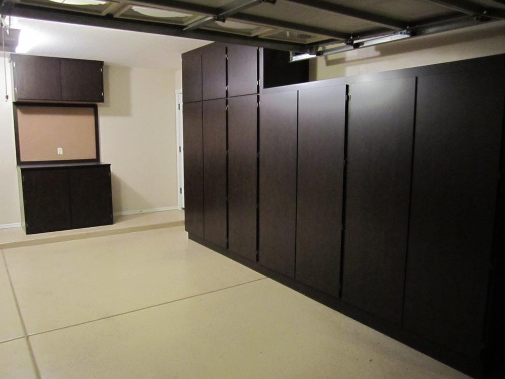 garage storage systems storage cabinets garage storage solutions garage storage shelves