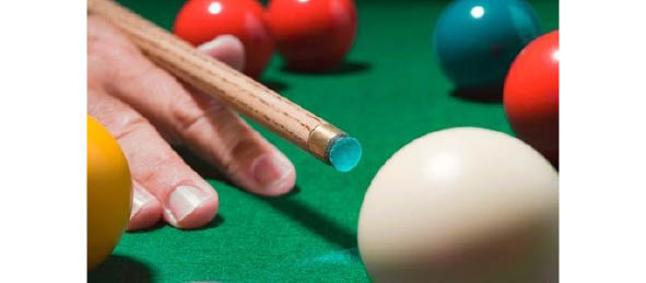 Pool Stick, Cue ball, Pool shot, billiards, Cues, pool hall, pool shark, billiard club, play pool, games, leagues, tournaments, local, Brooklyn, Play by hour, trick shot, shooting pool, pool players, snooker, billiard table, Ball pool, 8 ball, win