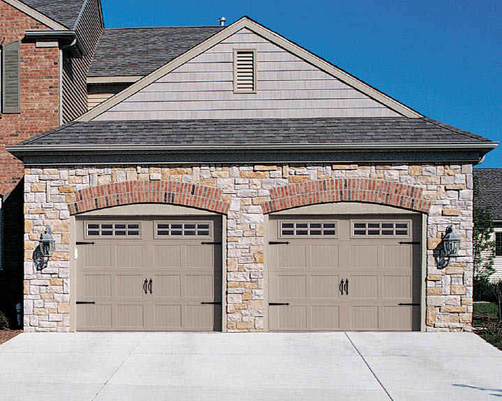 GDX are the garage door specialists in Western Washington