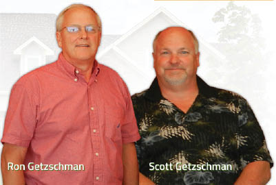 Getzschman Heating and Air