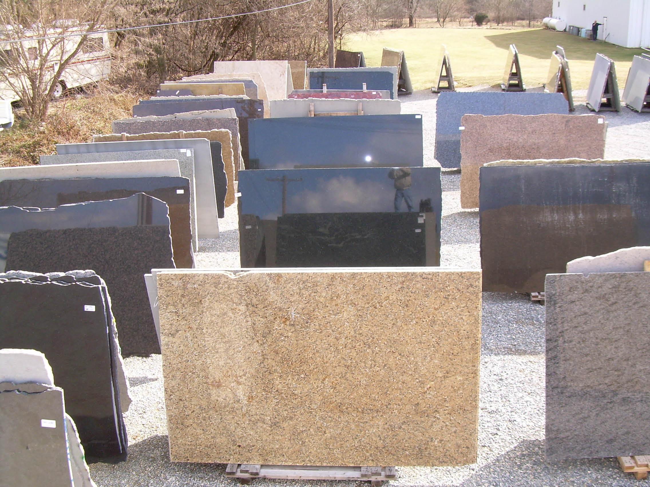 design, fabricate, install, natural, stone, granite, marble, soapstone, quartz, services