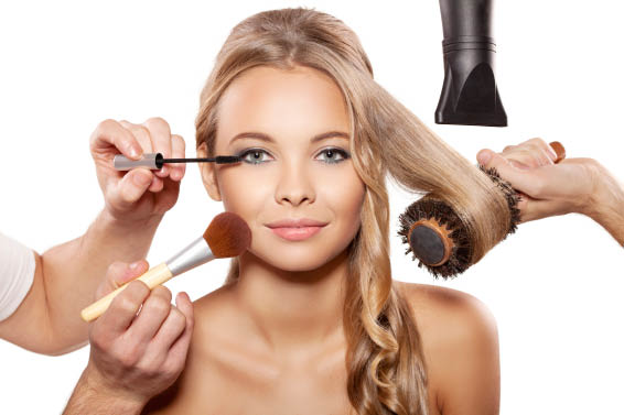 Glam-u in Hillside, NJ - Union County NJ Makeup - Make-up Coupons - Coupons for professional make-up
