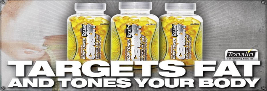 get ready for beach season be healthy this summer GNC Tampa FL