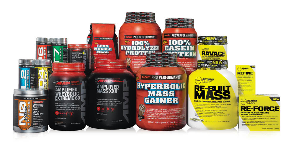 image relating to Gnc Printable Coupons named Gnc coupon code july 2018 : Ninja cafe nyc coupon codes