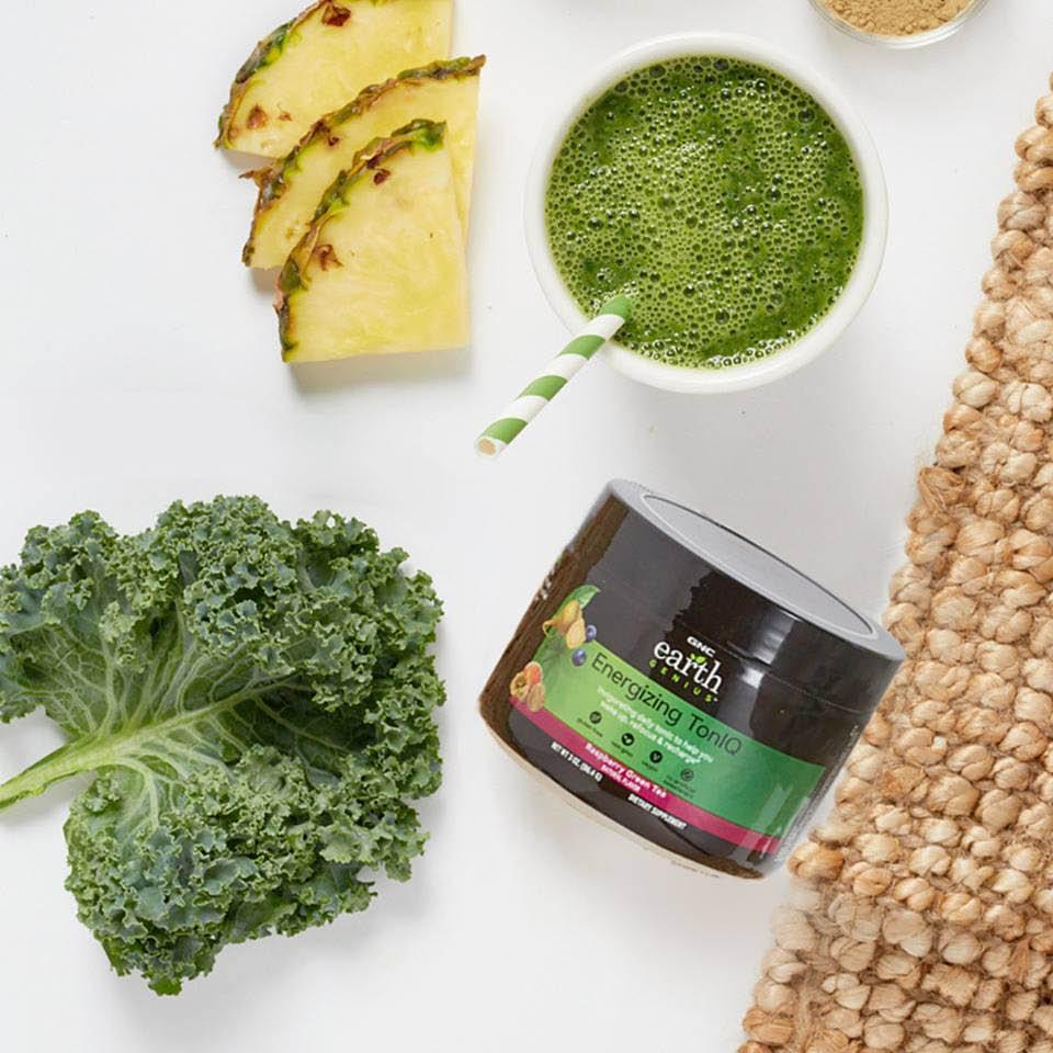 natural supplements natural alternatives