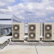 G&R Heating & Air has been provides expert HVAC services and repairs for clients in Gilberts, Elgin, Carpentersville, Algonquin, South Elgin, St Charles, Geneva, IL and the surrounding areas.