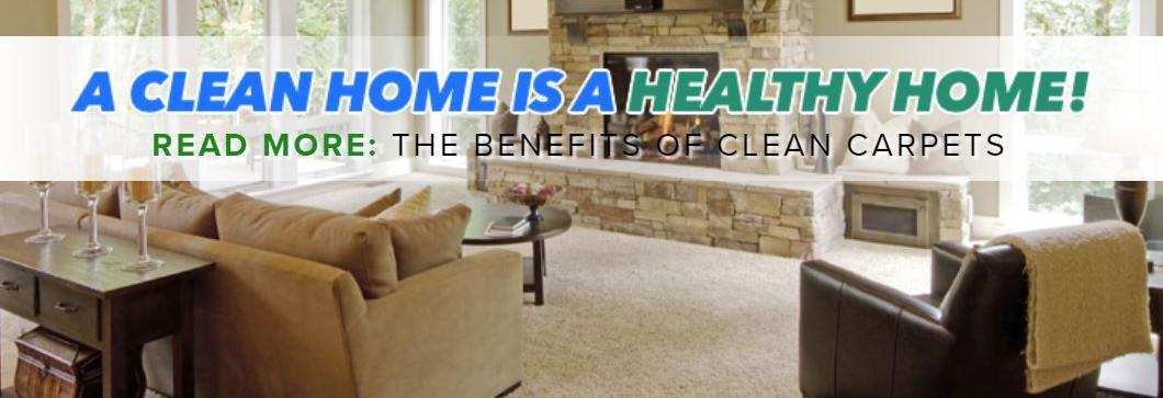 Carpet-Duct-Tile-Grout-Furniture-Rug-Cleaning