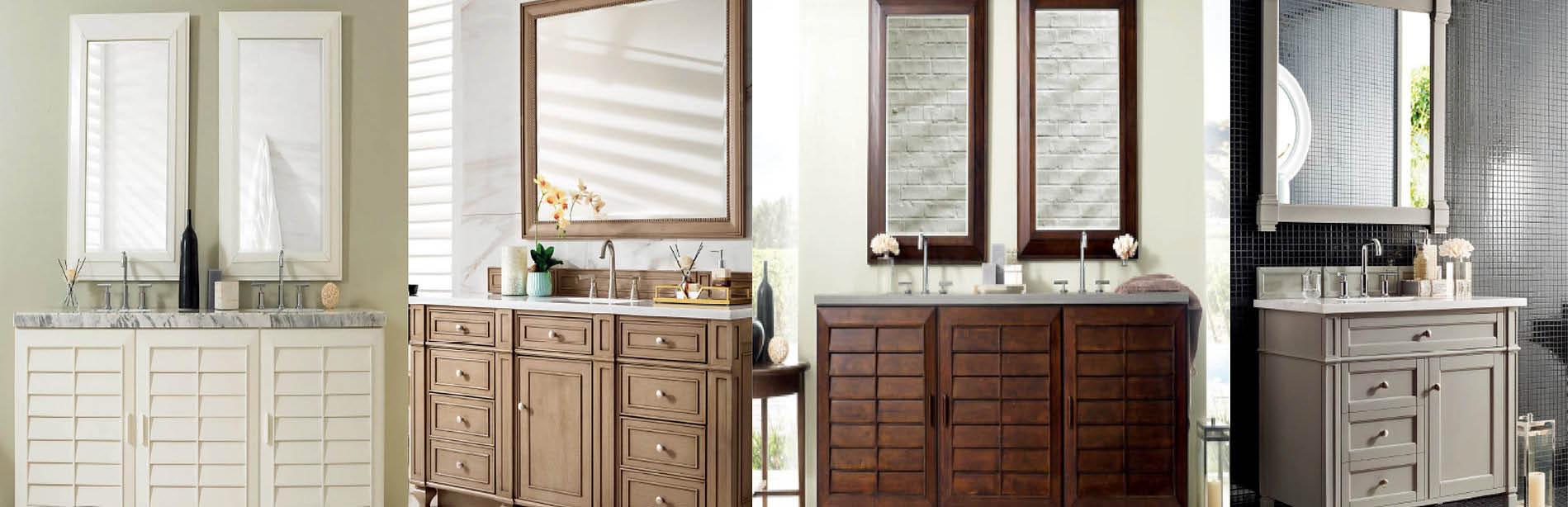 bathroom vanity; bathroom remodel Atlanta