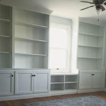New cabinets, hardwood floors in Norwalk, CT