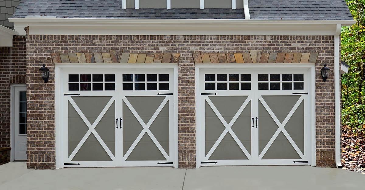Image result for garage door repair Seattle
