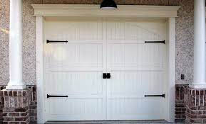 Seattle Garage Door Coupons Garage Door Openers O Brien
