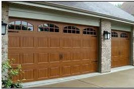 Chicagoland's Most Trusted Garage Builder