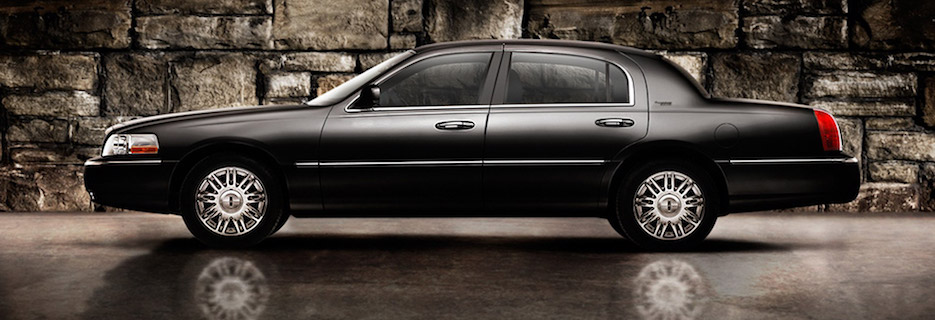 Garden State Limo Service Hackensack New Jersey
