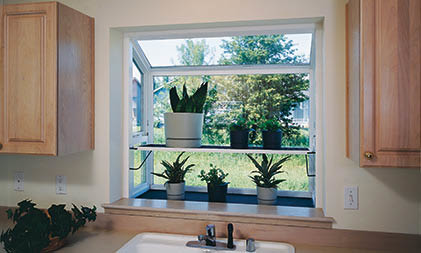 Install windows from window world in edison, nj