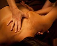 Massages available at Garden of Life Massage & Yoga Center in Sussex NJ