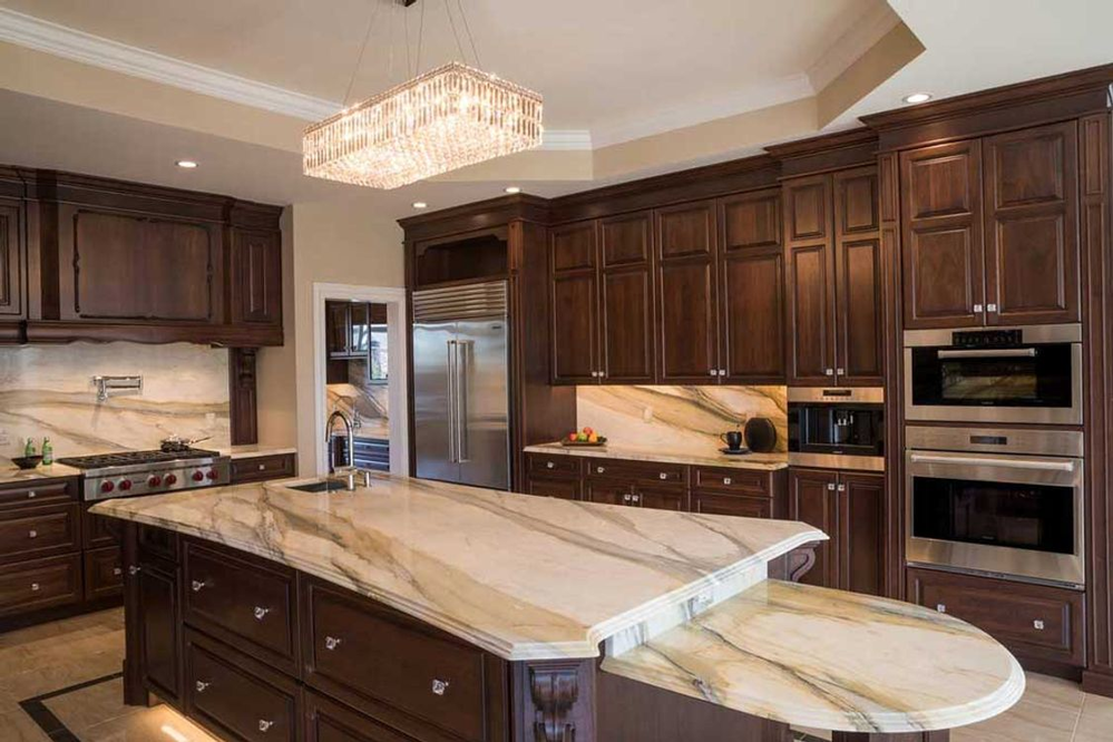 affordable kitchen remodel gardner home services llc southern new jersey