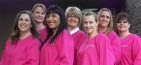 Our Registered Dental Hygienists offer quality patient care