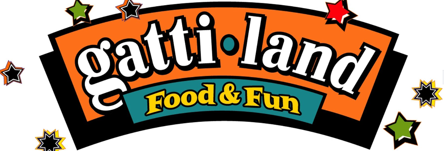 Mr. Gatti's Pizza Outer Loop