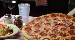 Turkey Creek, Knoxville, catering, restaurant, pizzeria, menu, order online, dine-in, to-go, kids, pizza, pasta, desserts, beer, wine, liquor, quality, family, coupons, savings, Teneessee, Italian, New York, Happy Hour, Bearden