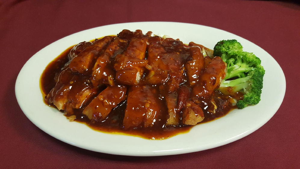 closest Chinese restaurant delivery, chinese restaurants near me that deliver now,