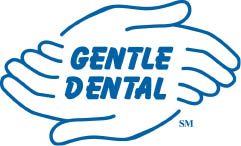Gentle Dental dentists offer complete family dentistry
