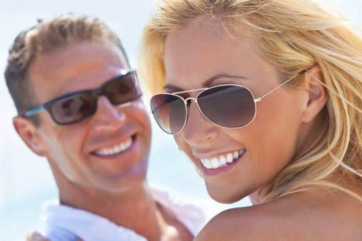 Gentle Dentistry of Shakopee MN - for Beautiful Smiles