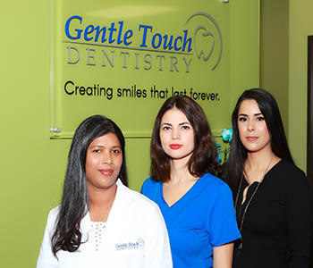 gentle-touch-dentistry-richardson-tx