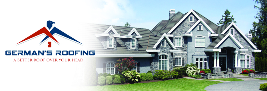 Roofing Experts for Over 30 Years!