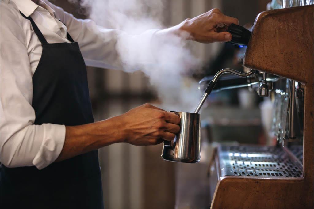 sayler park coffee shop fresh brewed coffee