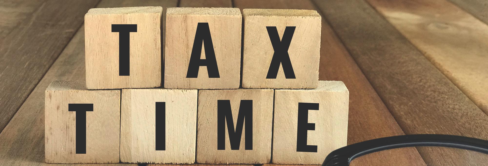 comprehensive business solutions tax preparation cincinnati ohio