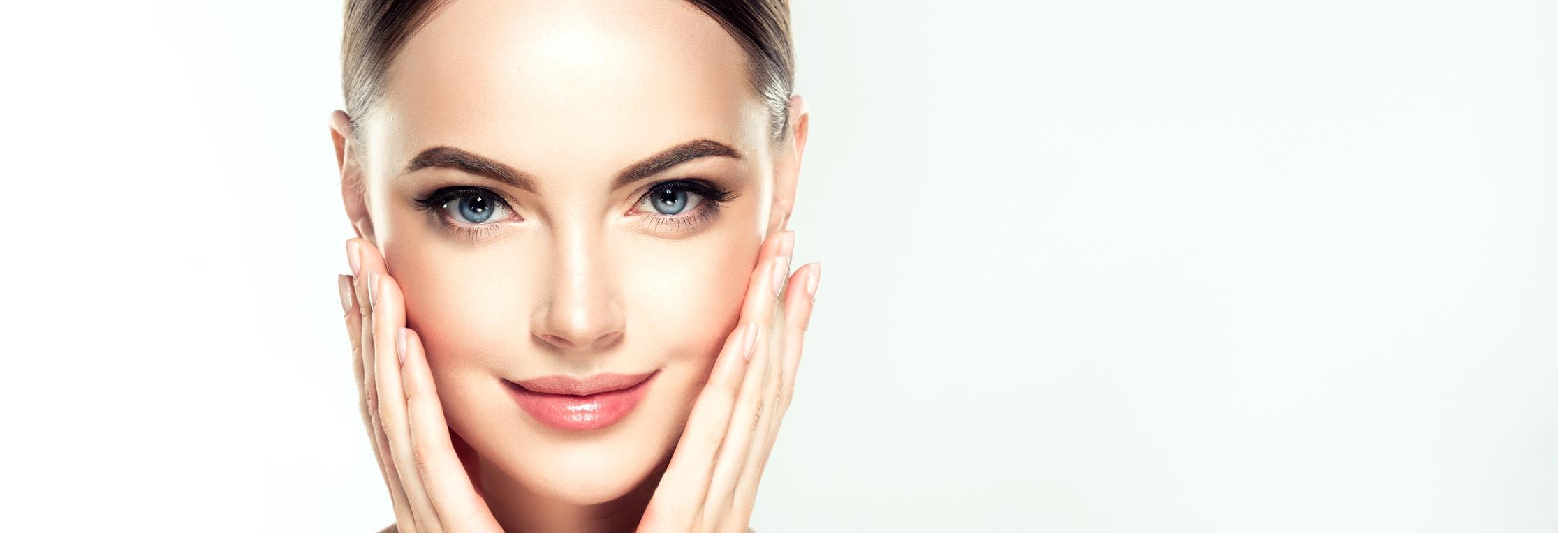 plastic surgery institute of dayton facial procedure dayton ohio
