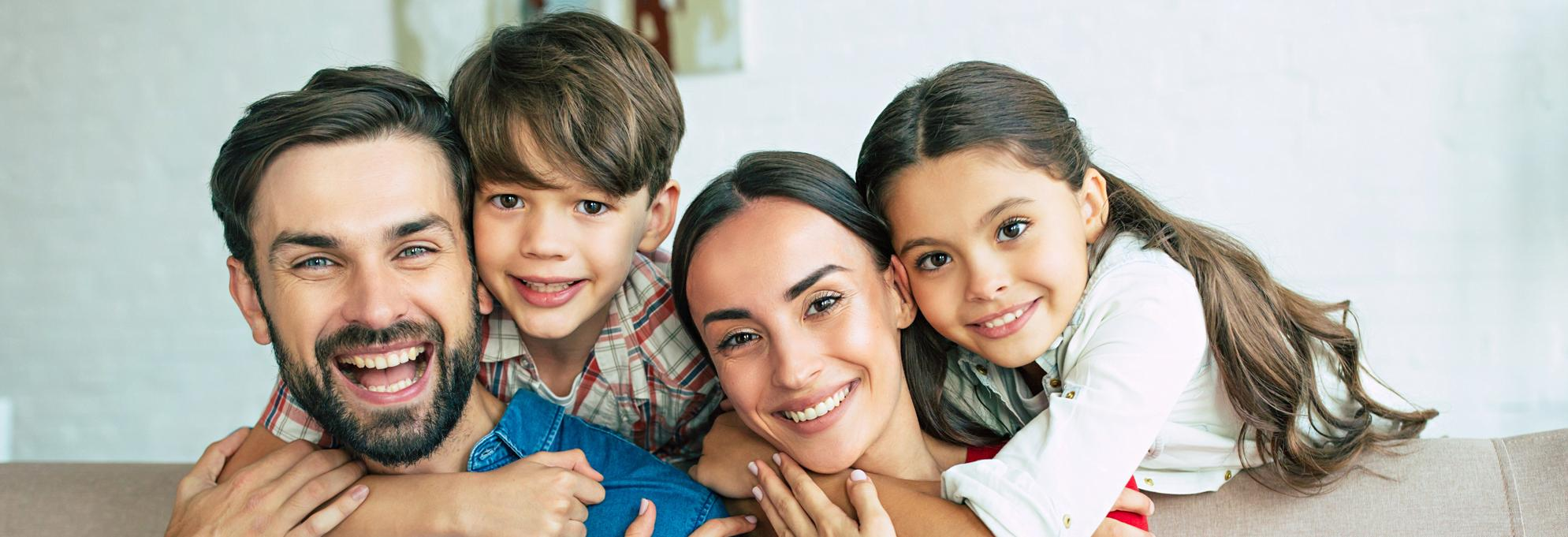 blue ash dental group smiling family blue ash cincinnati ohio