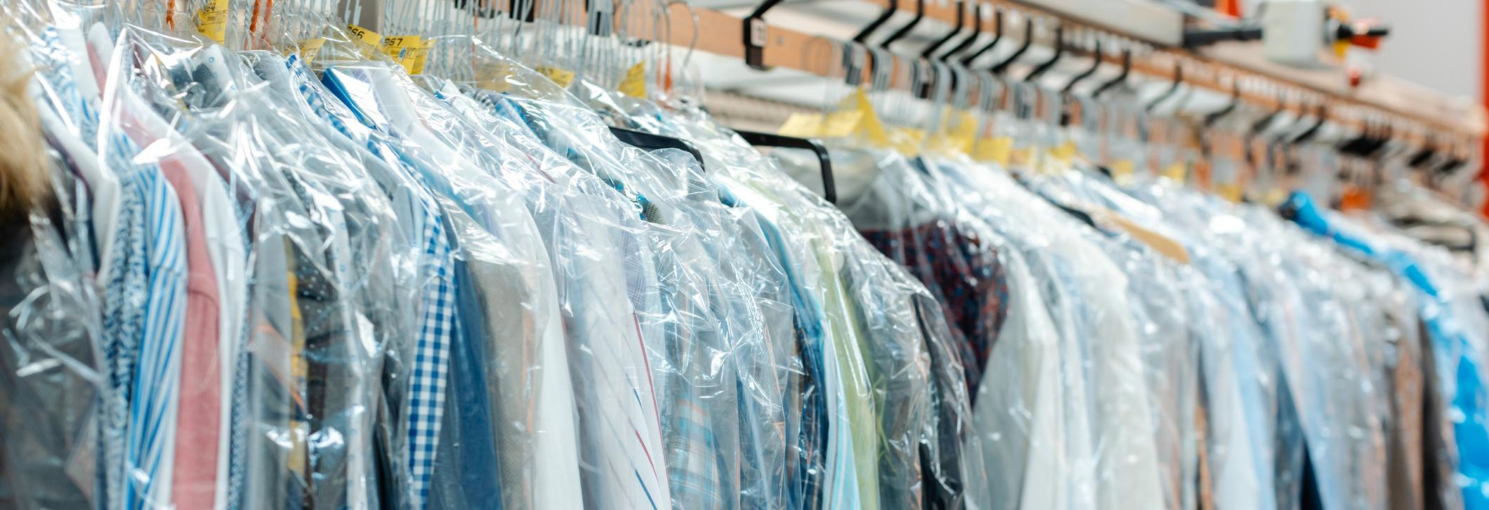 concord custom cleaners dry cleaning western hills ohio shirts