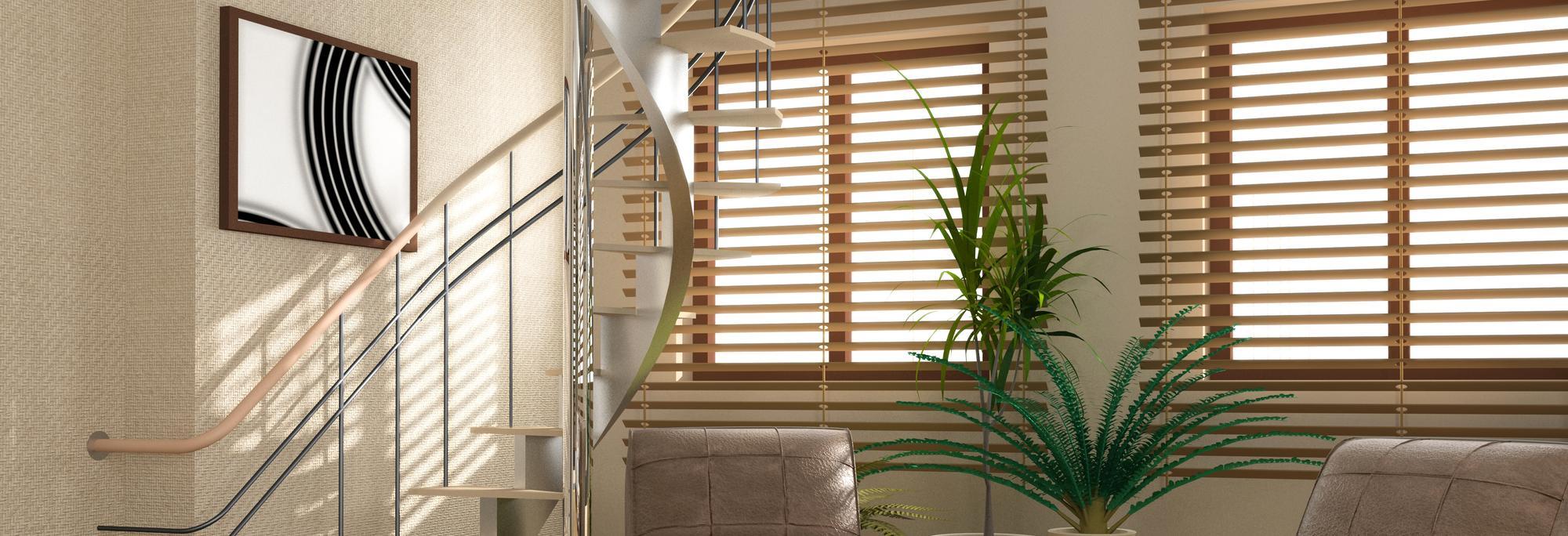 the blind factory wooden window blinds mariemont ohio