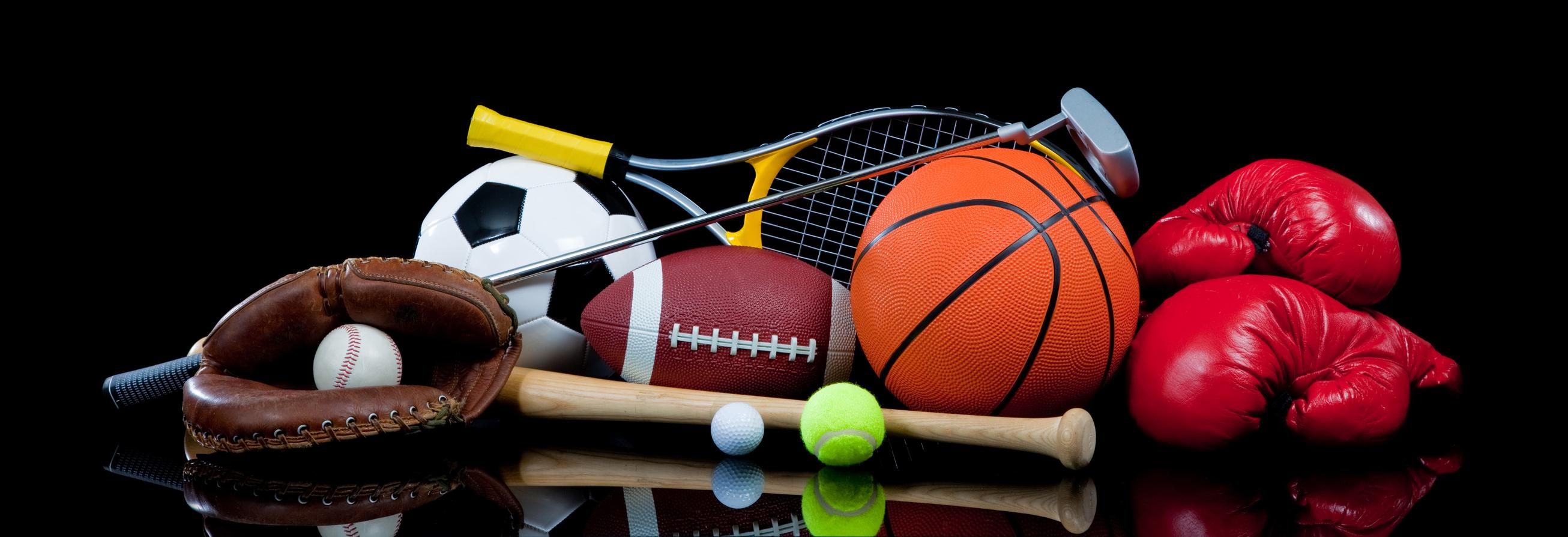 play it again sports new and used sports equipment sprindgale cincinnati ohio